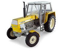 Ursus 1021 2WD Diecast Model Tractor J5284