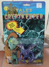 TALES FROM CRYPTKEEPERS GARGOYLE FIGURE ACE