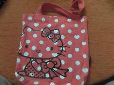 Accessori rosso per bambine dai 2 ai 16 anni | eBay