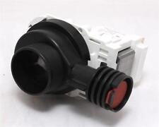 AEG Geschirrspüler-Pumpen