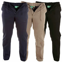 mens rugby trousers by D555 Duke big king size
