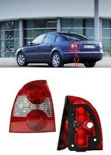 NEW VOLKSWAGEN VW PASSAT 2000-2005 REAR LIGHT BACK TAIL LAMP LEFT O/S PASSENGER