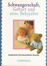 Ratgeber über Geburt