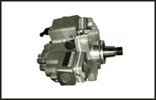 331002A420  OEM GENUINE High Pressure Diesel Pump For Kia Optima Rondo [10~2019]
