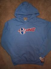 ($60) Los Angeles Stars aba nba Jersey Sweatshirt Adult MENS/MEN'S (m-medium)