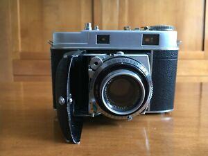 Kamera Kodak- Retina 2c IIc Sucherkamera