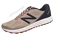 cebc25f773b New Balance Fresh Foam Gobi V2 Men s Trail Running Shoes Size 8 (MTGOBIC2)