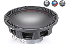 MTX 3510-04 10 inch 250W RMS 4Ω Car Audio Subwoofer FREE SHIPPING WARRANTY