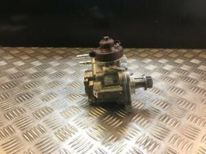11-15 FORD FOCUS MK3 1.6 TDCI DIESEL FUEL PUMP CV6Q-9A543-AA