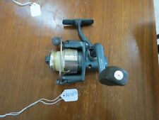 Team Daiwa-S trout fishing reel made in Japan (lot#14389)