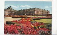 BF20956 chateau de versailles facade sur le parc   france front/back image