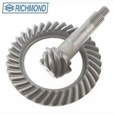 Differential Ring and Pinion-Base Rear Advance 69-0034-1