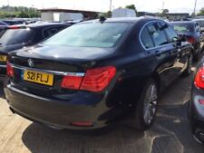 "2012 BMW 730D 3.0 SE, STUNNING CAR, 1 F/OWNER LEATHER,NAV,20"" ALLOYS VERY NICE"