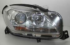 Mercedes-Benz M-Klasse W166 Scheinwerfer 06/11->12/15 Rechts Right  MM ORIGINAL