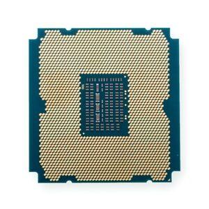 SR171 Intel Xeon E5-2697 v2 2.70 GHz 12-Core Original OEM | Garantie & MwSt.