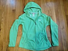 99dfc2a7a The North Face Terry Clothing for Women for sale   eBay