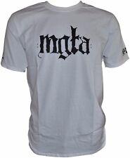 MGLA - Hesychasm - T-Shirt - M / Medium - 164460