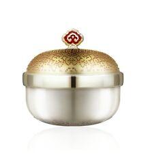 The History of Whoo Gongjinhyang Mi Luxury Golden Base 35ml Herbal SINGSING-GIRL