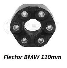 FLECTOR SILENT BLOC ARBRE TRANSMISSION  BMW 02 (E10) 1502 75ch