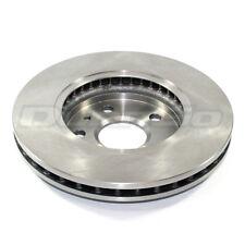 Iap/Dura International   Disc Brake Rotor  BR900914