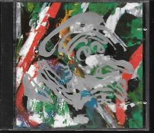 CD ALBUM 11 TITRES--THE CURE--MIXED UP--1990
