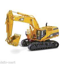 1/50 Norscot CAT Caterpillar 365B L Series II Excavator Die Cast 55058