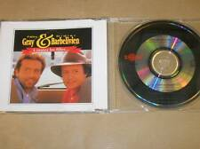 MAXI CD 4 TITRES / GRAY & BARBELIVIEN / A TOUTES LES FILLES / TRES BON ETAT