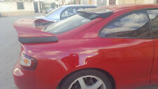 TOYOTA CELICA GT4 GT-FOUR ST205 ST202 EURO RISER BLOCKS FOR SPOILER
