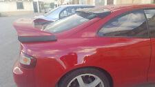 TOYOTA CELICA GT4 GT-FOUR ST205 ST202 EURO RISER BLOCKS FOR SPOILER