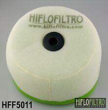 I 5011 Filtro Aria KTM 350 400 600 620 LC-4