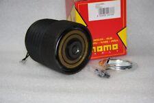 Momo Lenkradnabe C6001 für Mercedes W116, W107, W114, W115 Lenkrsäule-15mm 12112