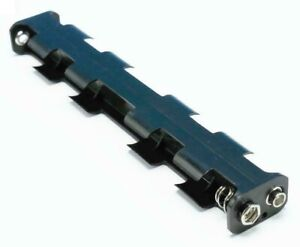 TS Slate AA Battery Holder