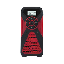 The American Red Cross Fr1 Emergency Weather Radio With Smartphone Charger Arcfr1wxr