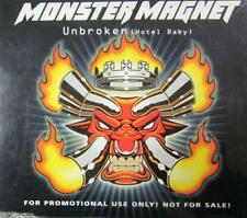 Monster Magnet(CD Album)Unbroken (Hotel Baby)-SPV-SPV80000625-Germany