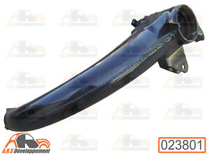 Arm Half Train AVD for Citroen 2cv Dyane Mehari - 023801