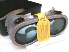Laser Schutzbrille Brillenträger für Laser CO2