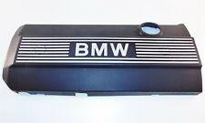 VALVE COVER CYLINDER HEAD ENGINE W PLUGS BMW E46 325 328 330 E39 530 525 X5 528