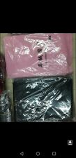 Pashmina Scarf Cashmere Quality Fashion Women Plain Wrap Shawl Stole Scarf