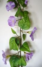 Silk Garlands Flowers/Petal Other Floral Craft Supplies
