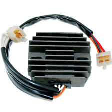 700 ElectroSport ESR390 Regulator//Rectifier for Yamaha XV500K 550 920