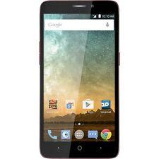ZTE ZTE9132ABB Prestige with 8GB No-Contract Cell Phone - Black Boost Mobile