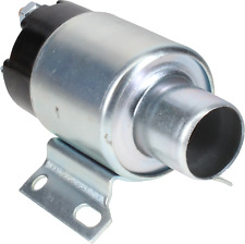 Solenoid Switch 1028587m1 Fits Massey Ferguson 1135 275 285 410 510 550 750 760