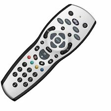 SKY+ PLUS HD REV 9 TV REPLACEMENT Remote Control NEW