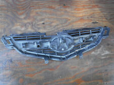 2004 2005 2006 Acura TL inner front grille 71120-SEPA-A