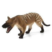 MOJO Hyaenodon Gigas Prehistoric Animal Figure 387157 NEW Educational Learning