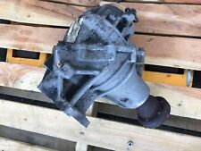 2001-2004 VOLVO S60 AWD FRONT DIFFERENTIAL ASSEMBLY OEM B4