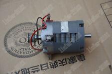 1pc used Motor UGTMEM-06LBB21