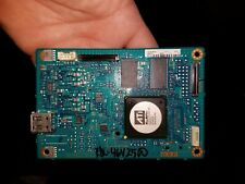 """40"""" A1203659A QSF Board Sony KDL-40V2500 A-1219-286-A 1-871-550-11 1-727-875-11"""