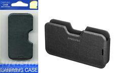 Funda Samsung Omnia i900 original