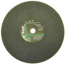 12 Inch x 20mm 10-Pack Bullard High Speed Masonry Cutoff Wheels